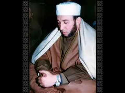أفضل دعاء لمحمد جبريل 1994 الجزء الأول