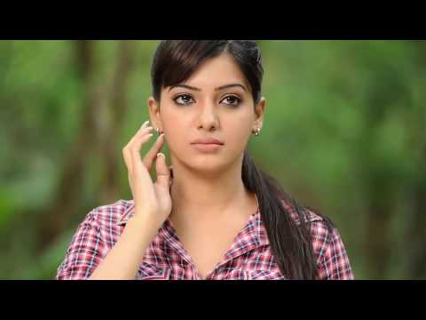 Top 10 hottest and beautiful  south indian actresses-actress  2016-2017