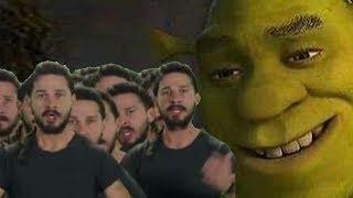 Warcraft 3 - Meme Wars