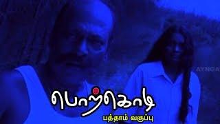 Porkodi Pathaam Vaguppu | Tamil movie scenes | Bala singh and Angamuthu misbehaves with Brinda