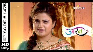 Uttaran - ???? - 30th September 2014 - Full Episode(HD)