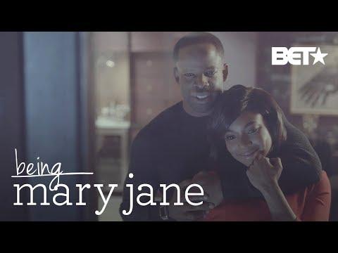 Being Mary Jane Season 4 Recap