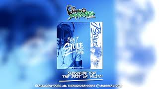 J Styles (Ice City Boyz) - Home #CantStyleMe #Exclusive | Audio Saviours