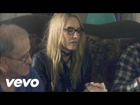 Aimee Mann - Soon Enough