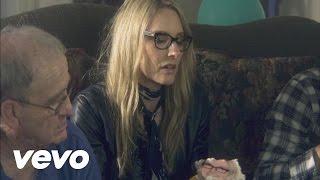 Watch Aimee Mann Soon Enough video