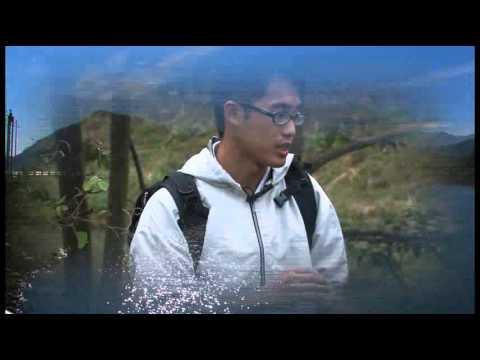 石門整治計畫成果影片1
