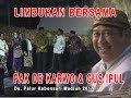 Ki Anom Suroto  terbaru 2017  dagelan Gareng semarang & kirun Ds. palur Kebonsari madiun