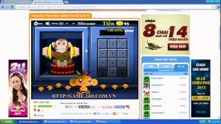 Game | Chú khỉ buồn 14 | Chu khi buon 14