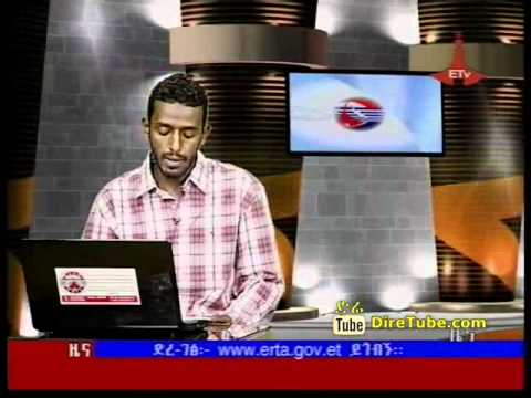 ETV 1PM Sport News - Oct 10, 2011