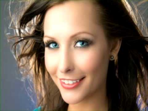 Pop Songs Hindi 2014 Indipop Super Hits Videos Album Music Bollywood Playlist Indian Of The Year Mp3 video