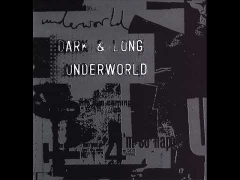 Underworld - Spoon Deep (1994)