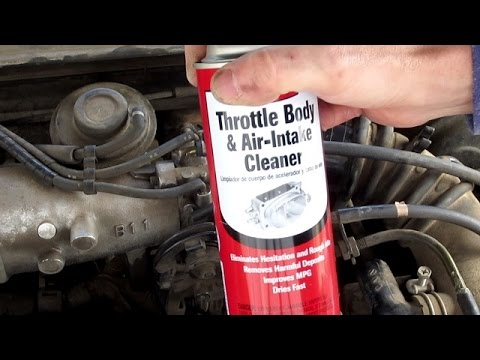 Easiest Fastest Fix For 1999 Toyota Camry Sticky Gas Pedal Accelerator Problem How To Make