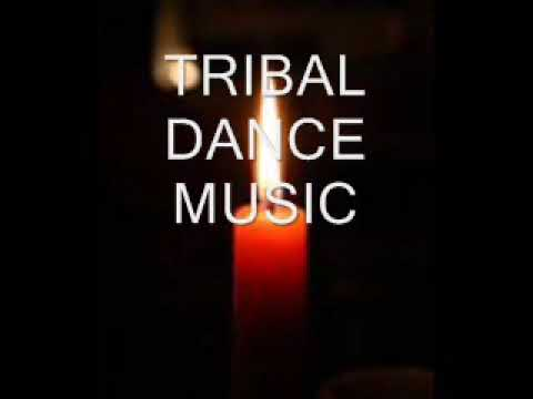 Music For Ethnic Dance Remix video