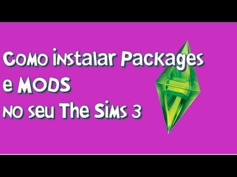 The Sims 3 Hospital Overhaul Mod
