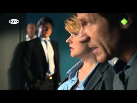 Seinpost Den Haag: S01E10: Tranen