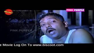 Swapna Sanchari - Njan Sanchari Malayalam Movie Comedy Scene Shammi  Thilakan