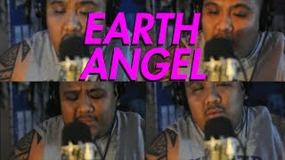 J Smooove - Earth Angel by The Penguins (Acapella)