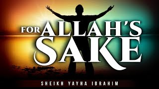 [MIND-BLOWING] Exam Or Friday Prayers (Jummah)? – Funny Story