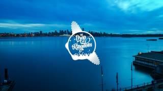 download lagu Eiffel 65 - Blue Phiso, Defkon & Subject 31 gratis