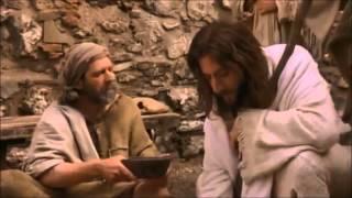 download lagu Björk - Prayer Of The Heart/the Jesus Prayer gratis