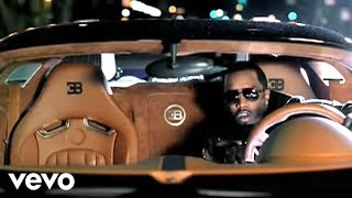 Клип Diddy - Dirty Money - Hello Good Morning ft. T.I. & Rick Ross