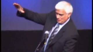 Ravi Zacharias - Born to be good or born to be evil.mpg