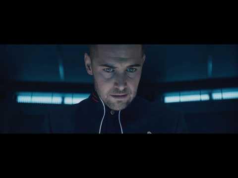 OSIRIS - Bande-Annonce (VF) streaming vf