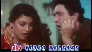 download lagu Band Kamre Me Chahat{nse}bol Radha Bol gratis