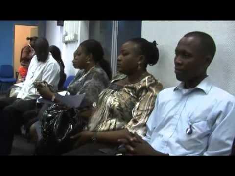 Sud-Kivu : pas de camp d'entrainement des rebelles burundais du FNL, selon la Monusco