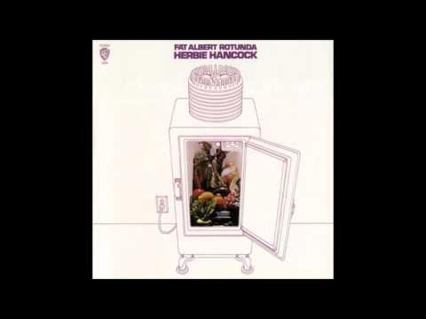 Herbie Hancock - Kennyll Make It