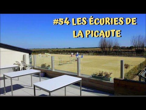 #LovardaTour - La Picaute
