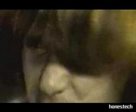 Creedence Clearwater Revival- Midnight Special Music Videos