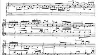 バッハ 平均 律 クラヴィーア 曲 集