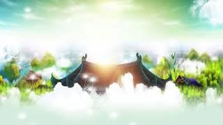 Nhạc Hòa Tấu Meditation Buddha Chọn Lọc 2 - Nhạc Thiền Tĩnh Tâm | PHẬT GIÁO VIỆT NAM 24H
