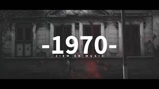 """1970"" - UNDERGROUND BEAT HIP HOP BOOM BAP RAP [FREE]"