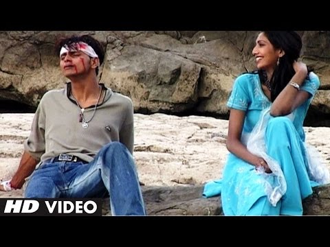 Abhijeet Sawant: Ja Ekdaach Bhetoon (marathi Video Song 2014) - College Life video