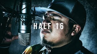 """Half 16"" - Freestyle Trap Beat 
