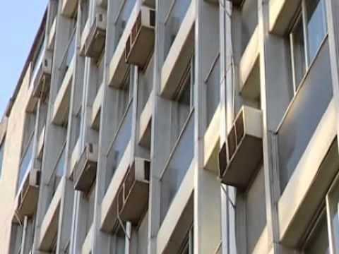 Certificación Energética Edificios. Cuestiones interesantes. PARTE 1