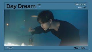 Download lagu NCT 127 「Neo Zone」 'Day Dream (白日夢)' #5 ( Audio)