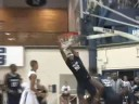 DOD: Demarcus Cousins 9/30/2008 Video