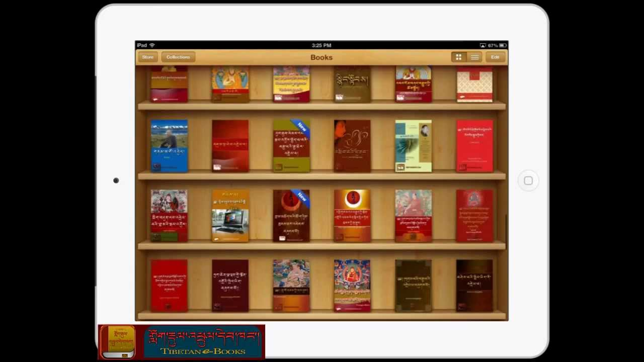 download existentialism and alienation in american