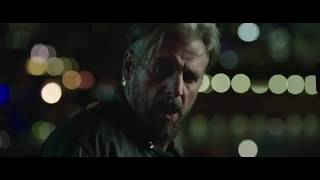 Politist bun politist rau 2017 Film online subtitrat