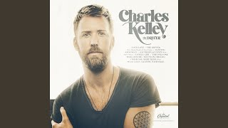 Charles Kelley Round In Circles
