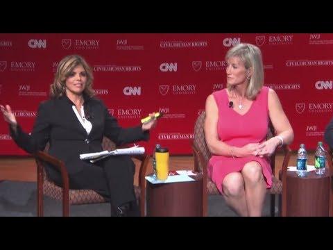 CNN DIALOGUES:  Lesbian, Gay, Bi-Sexual, Transgender