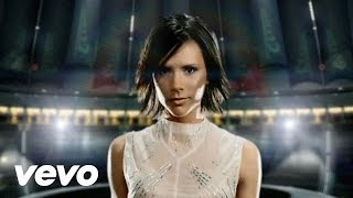 Watch Victoria Beckham Not Such An Innocent Girl video