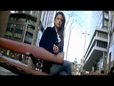 main tenu samjhawa ki Hindi English Subtitles Full SOng HD