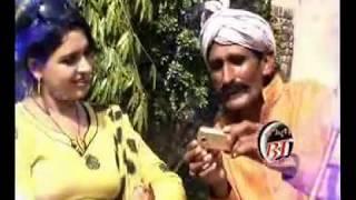 KHALIL SAHIR ON BATA PRODUCTION 1