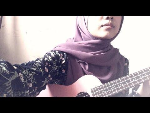 Kantoi - Zee Avi (ukulele cover)