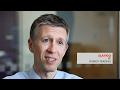 Shell Trading - Slavko, Vice President Shell Energy Europe