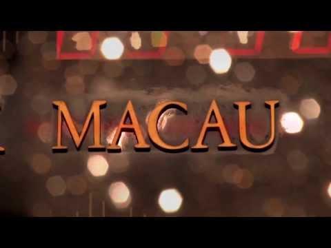 Watch The Last Time I Saw Macao (2014) Online Free Putlocker